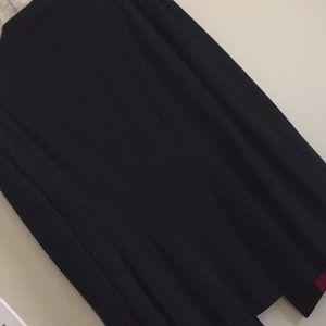 Escada Jackets & Coats - EACADA vintage black suit